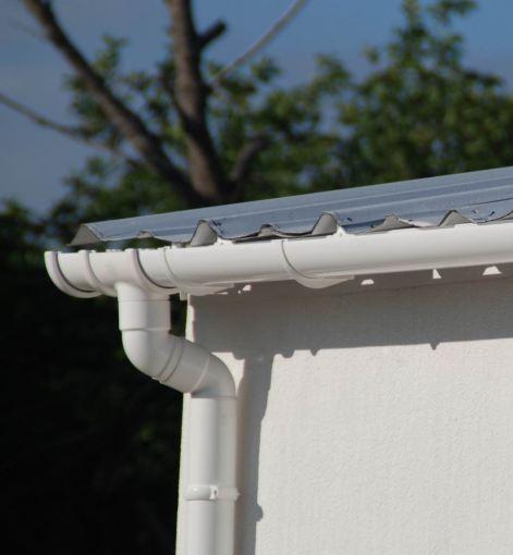 Resize of Emgepron unidade coleta de agua da chuva 05