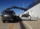BID - Base Aerea Brasília 05